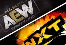 AEW Dynamite and WWE NXT Ratings: January 20, 2021