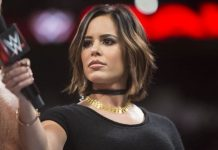Charly Caruso to co-host new ESPN podcast