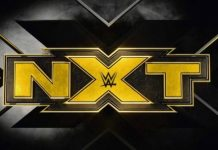five matches set for next week's episode of NXT on USA