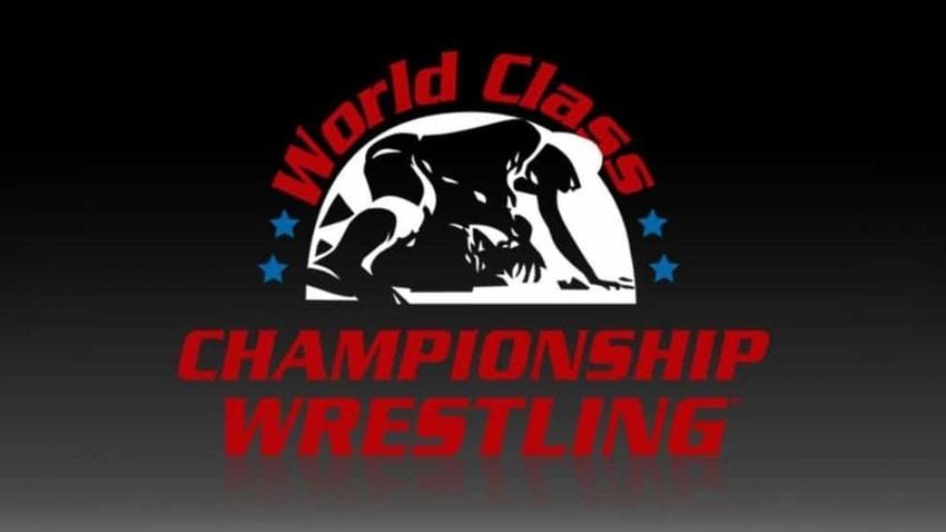 Former WCCW Referee John Renesto has passed away