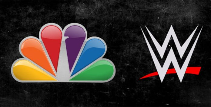 NBC Sports shutting down could affect WWE programming on USA