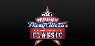 First set of teams announced for Women's Dusty Classic