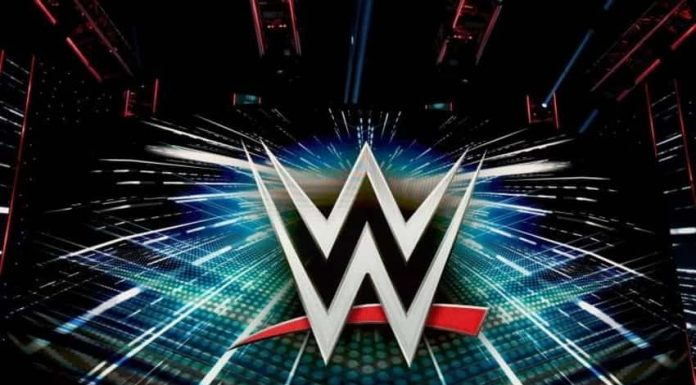 Three documentaries being filmed today at the WWE Royal Rumble