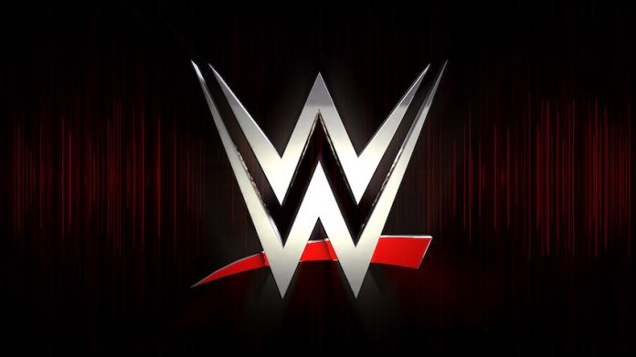 WWE files to trademark six new in-ring names