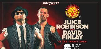 IMPACT Results - 2/16/21