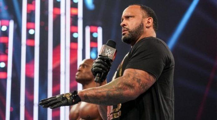 MVP denies reports on his knee injury