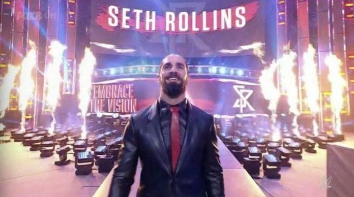 WWE SmackDown Ratings: February 12, 2021
