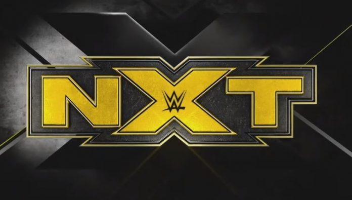 No DQ Match and Adam Cole to explain actions on NXT