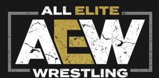Matches announced for first-ever AEW house show