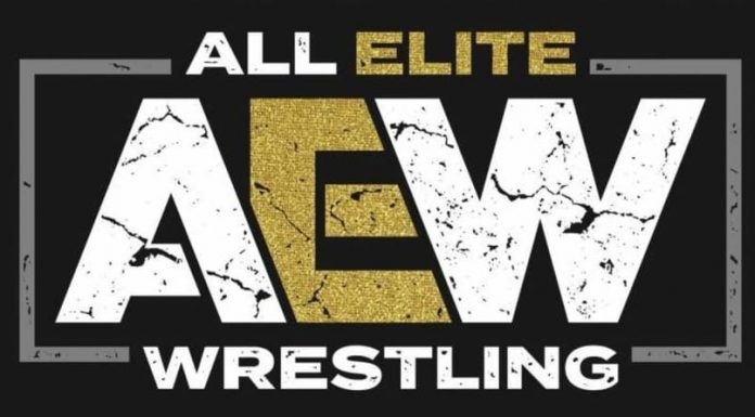 The House Show Name Revealed for AEW first ever non tv event
