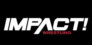 IMPACT Results - 3/23/21
