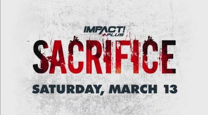 MPACT Sacrifice Quick Results - 3/13/21