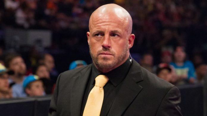 Joey Mercury files lawsuit against Ring of Hono