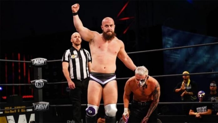 John Silver announces he will be out action 4 to 6 weeks