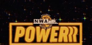 new National Champion crowned on Tuesday's NWA Powerrr