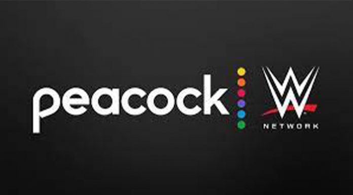 WWE issues statement on streaming issues