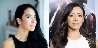 AJ Lee to co-write 47 Ronin Sequel with Lucifer Star