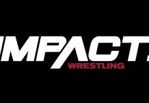 IMPACT Results for April 8, 2021