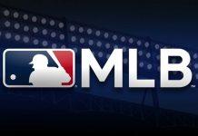 MLB hires former WWE employee