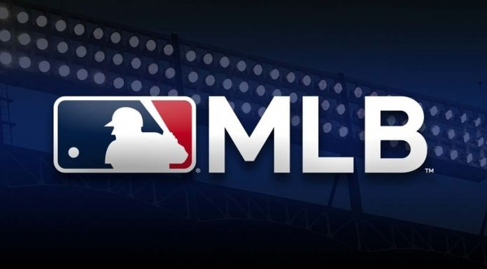 MLB hires former WWE employee