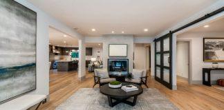 Steve Austin sells Marina del Rey home for just over $3 million