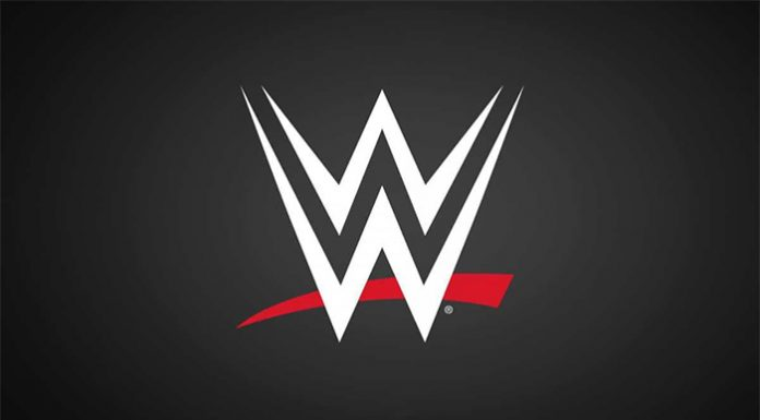 WWE event dates revealed