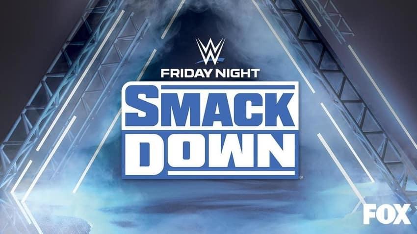 WWE SmackDown Preview: April 30