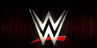WWE announces on Tuesday new corporate hires