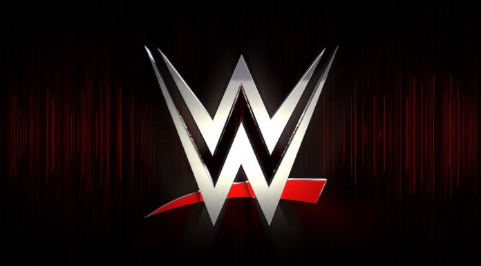Mark Carrano gone from WWE