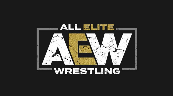 AEW Dynamite moving to TBS in 2022
