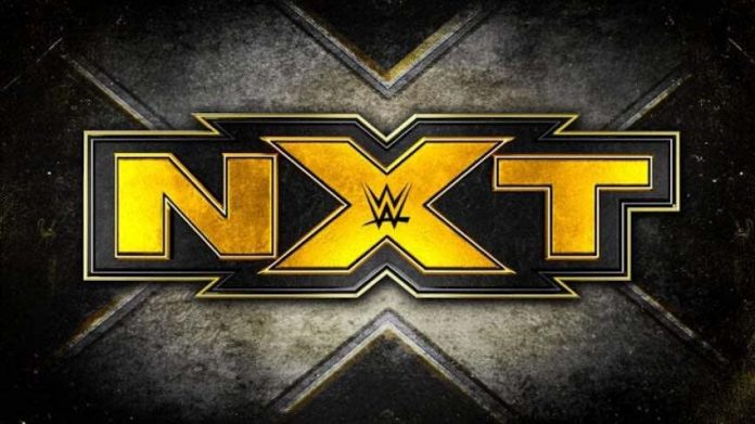 Eight NXT talent and Two NXT referees released