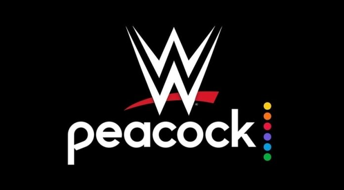 Peacock offering WrestleMania Backlash to new subscribers for $0.99