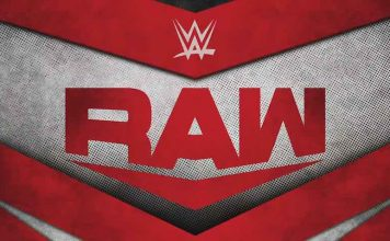 WWE Raw Preview: May 17