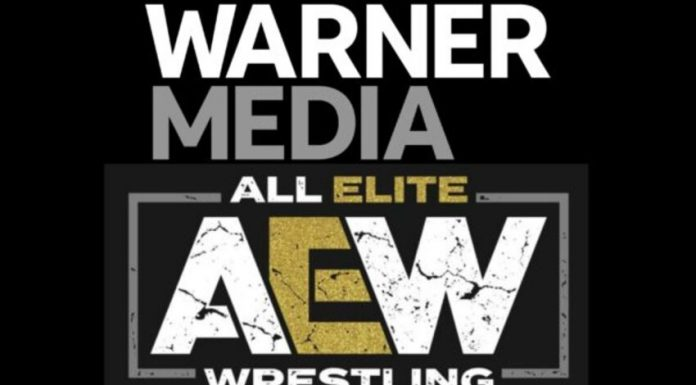 WarnerMedia and Tony Khan comment on AEW moving to TBS