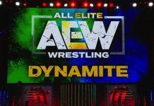 Tony Khan announces AEW Dynamite is headed to New York