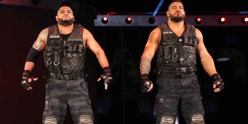 AOP responds to reports they have retired