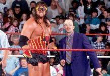 Former WWE Superstar Bryan Clark cleared of all drug charges