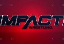 Former WWE Superstar to debut Thursday on IMPACT