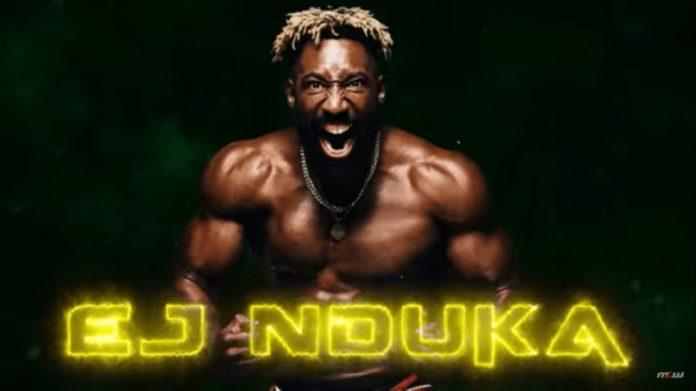 Major League Wrestling signs former WWE NXT Superstar