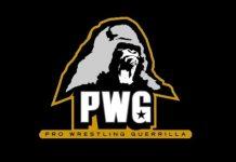 Pro Wrestling Guerrilla announces their return