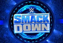 Former WWE star reportedly back as Producer