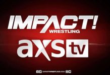 IMPACT Results - 7/22/21