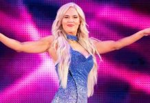 """Former WWE Superstar Lana joins cast of """"The Surreal Life"""" reboot"""