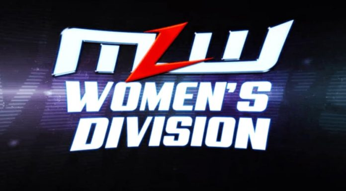 MLW hires SHIMMER founder to head women's division