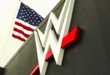 Notes from WWE's 2021 Quarter 2 Financial Call