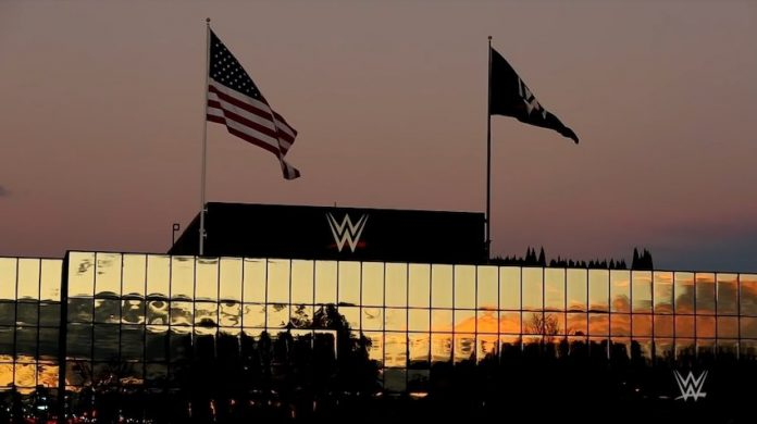WWE reinstated promotions and raises