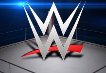 WWE planning a Queen of the Ring Tournament
