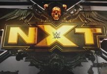WWE NXT TV Tapings Spoilers for July 27 and August 3