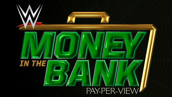 Possible Spoiler for MITB