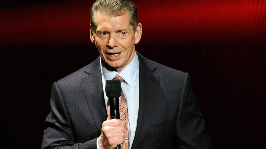 """""""The United States of America vs. Vince McMahon"""" coming soon"""